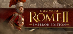 Announcing Desert Kingdoms for Total War: ROME II