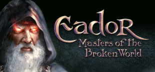 Eador. Imperium Early Access Start