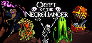 Crypt of the NecroDancer v2.38: Bugfixes + New Items