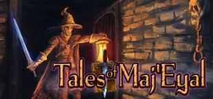 Tales of Maj'Eyal Ashes of Urh'Rok 1.0.5 is Out!