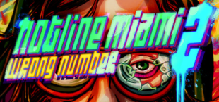 Hotline Miami 2 Level Editor Leaves Beta, Now Live