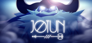 Impressing the Gods: Jotun Making Of