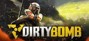 Dirty Bomb's Map Dome Gets a Rework