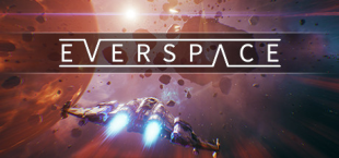 EVERSPACE Hotfix 1.1.1 Changelog