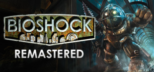 BioShock Remastered PC Patch Incoming December 20