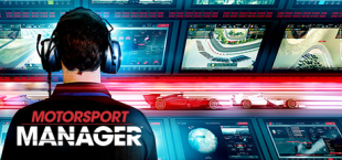 Motorsport Manager Challenge Pack DLC and Free Update Out Today