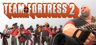 Team Fortress 2 Update for December 4th