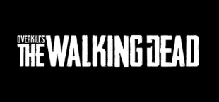 OVERKILL's The Walking Dead Trailer Introduces Maya